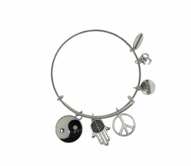 Jewelry For Inner Peace Enviousgems