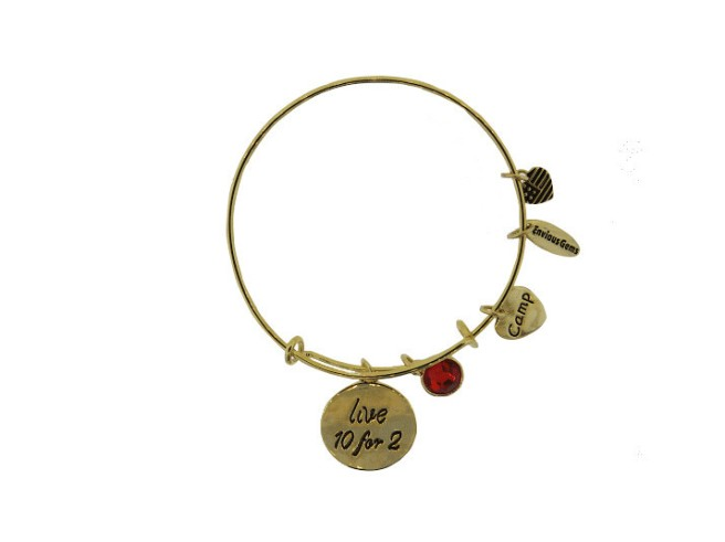 Envious_Gems_Red_Camp_Bracelet__62883.1455523617.1280.1280