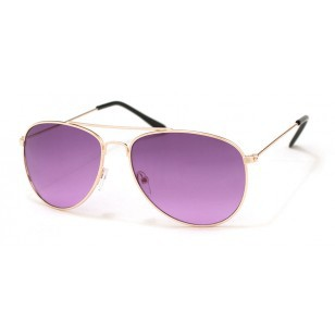 59055-gold-purple-sunglasses__76988.1434171730.1280.1280