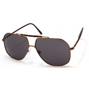 88404-bronze-tortoise-sunglasses__93318.1434168510.1280.1280