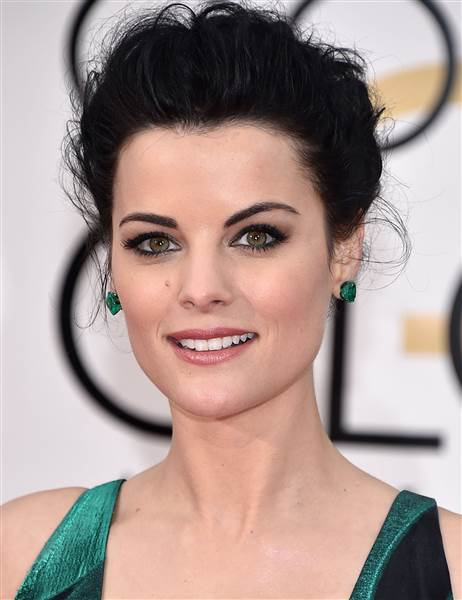 jaimie-alexander-golden-globes-today-160112_e894745273ab4cf05f91ddd686b95ef5.today-inline-large