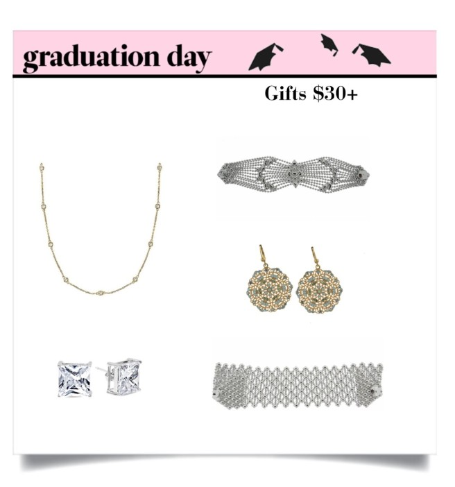 Envious Gems Graduation Gifts 4