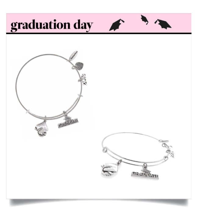 Envious Gems Graduation Gifts 5