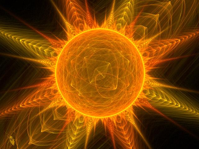 Sun Interesting Jewelry Facts