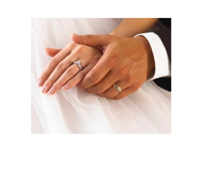 Wedding Ring Tradition Jewelry Interesting Facts