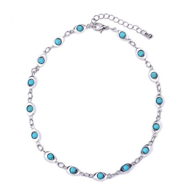 envious-gems-amy-turquoise-choker