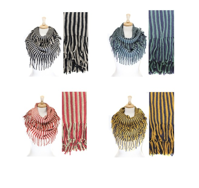 envious-gems-stripe-infinity-scarves-winter-2016