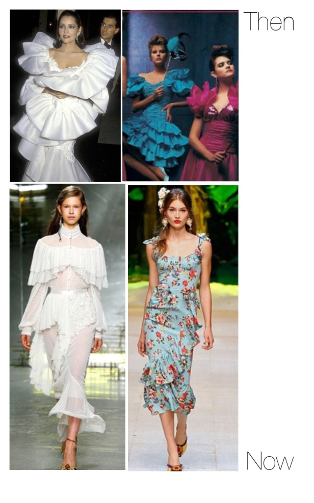 envious-gems-80s-ruffle-fashion-trend-spring-2017