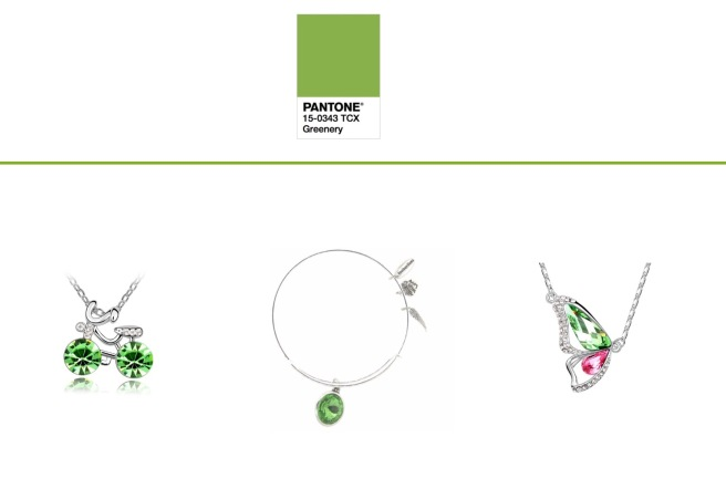 envious-gems-pantone-2017-greenery-fashion-jewelry