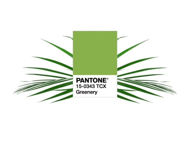 envious-gems-pantone-2017-greenery