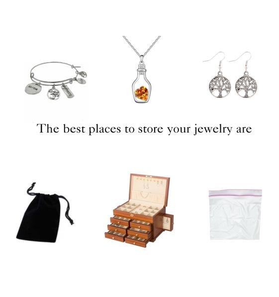 Envious Gems Jewelry Storage.jpg